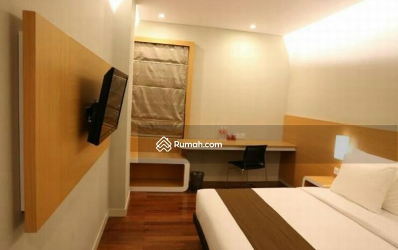 Hotel Bintang 3 di jual di kuta bali Super Murah, ayo cepat beli !
