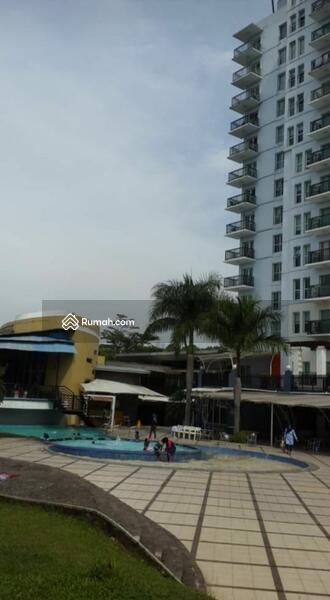 Apartemen Marbella Suites Type Studio, View Kota Bandung & Gunung, Resort Dago Pakar, Bandung #102602725