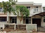 Disewakan Rumah Di Cluster Pulau Dewa