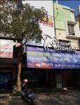 Kota Harapan Indah Boulevard