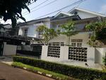 Bintaro Jaya Sektor 9-Permata Ekstension
