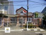 3 Bedrooms Rumah BSD, Tangerang Selatan, Banten