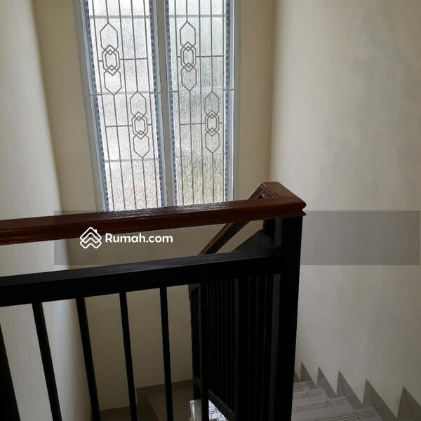 Bintara, Bekasi Barat Rumah Dijual #102606417