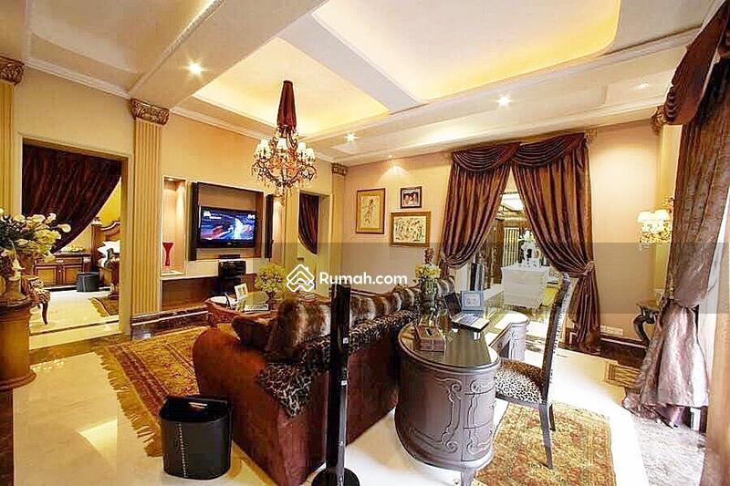 DIBAWAH PASAR!!! Jarang Ada Dijual Rumah mewah Cilandak KKO Ragunan #102606807