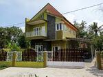 Rumah Megah Nan Lega Siap Di Tempati Spesial Untuk Anda Dekat Kampus UII