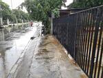 A064 Tanah Murah Banget di Jalan Raya Lenteng Agung Pasar Minggu