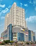 Disewakan Apartemen Season City Tower B