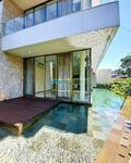 4 Bedrooms Rumah Lebak Bulus, Jakarta Selatan, DKI Jakarta