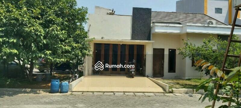 Pabuaran Residence #102610987