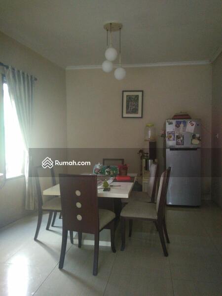 Pabuaran Residence #102610995