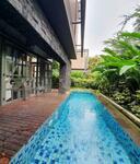 Rumah Cantik Di Lokasi Premium Cilandak Jakarta Selatan
