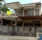 Rumah Murah Taman Cikunir Jatibening