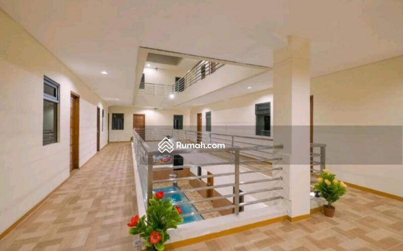 Guesthouse echo beach canggu #102612253
