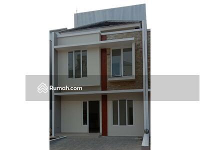 Dijual - Rumah Serpong 2 Lantai, Termurah Omnia Hills Tangsel