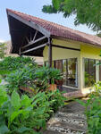 Vila Hotel Cocok Investasi Dekat Pantai Lovina, Banjar, Buleleng, Bali