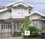 4 Bedrooms Rumah Bintaro, Tangerang Selatan, Banten