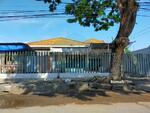 Rumah kartini Surabaya