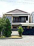 Rumah Araya Dekat Kertajaya Surabaya Timur
