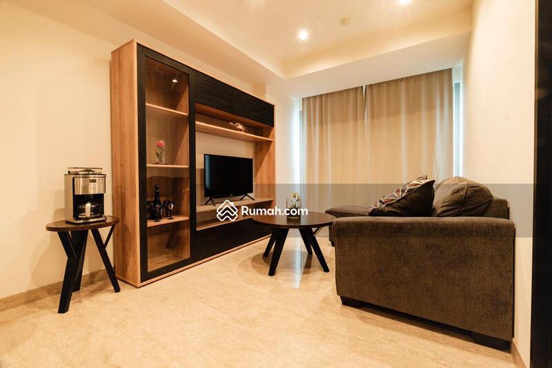 Apartemen The Branz BSD #102620311