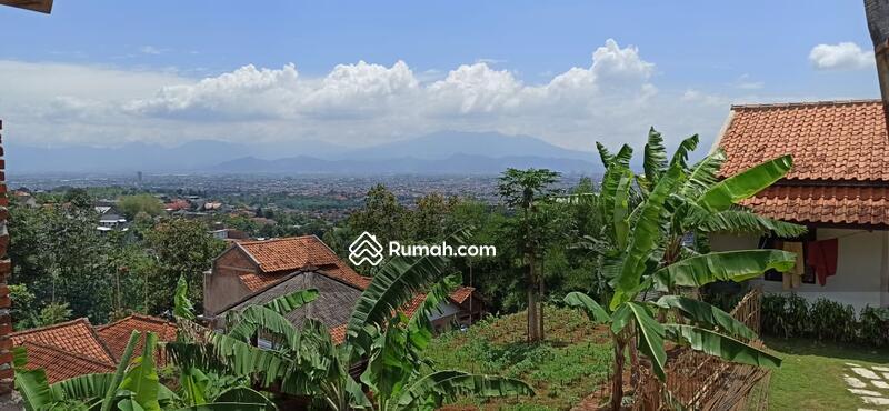Rumah DIjual Di Padasuka, Harga PROMO 300 Jutaan, Bandung Timur #102620511