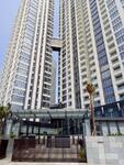 Dijual Apartemen The Elements Kuningan Epicentrum 3BR uk 186m2 Brand New , Jakarta Selatan