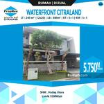 Citraland Cluster Bukit Golf Citraland