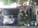 Jual Rumah Murah Lokasi Strategis Nyaman Siap Huni Rungkut
