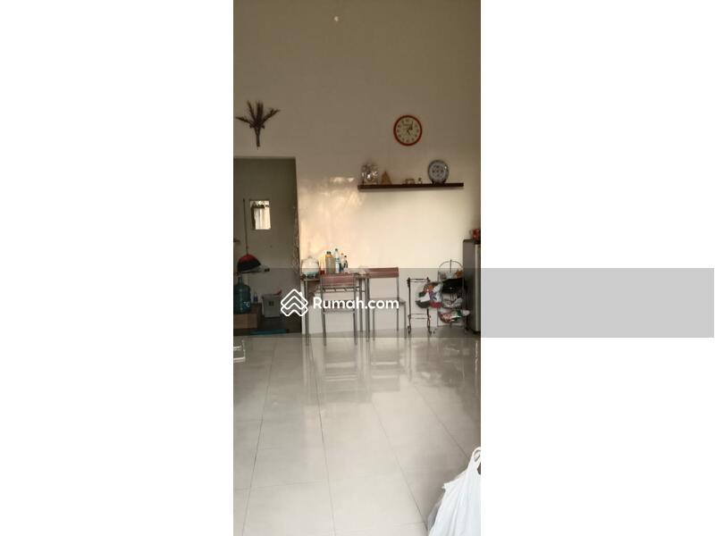 Dijual Murah Perumahan Gunung Anyar Rumah Siap Huni #102625969