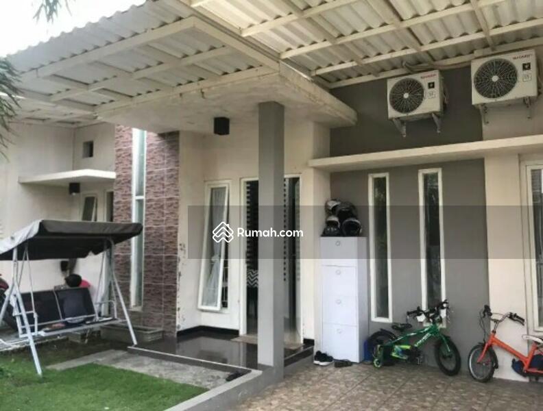 Rumah Dijual Murah Semi Furnish Siap Huni Rungkut #102626387