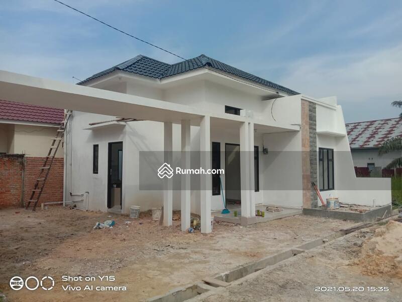 Rumah Cantik Purwodadi Panam #106071775