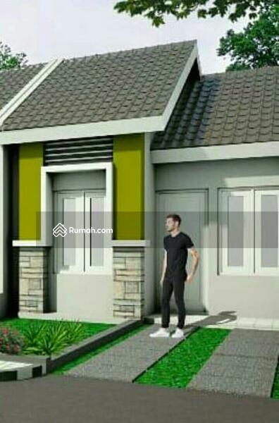 Rumah Minimalis Pulogebang Cakung Jakarta Timur