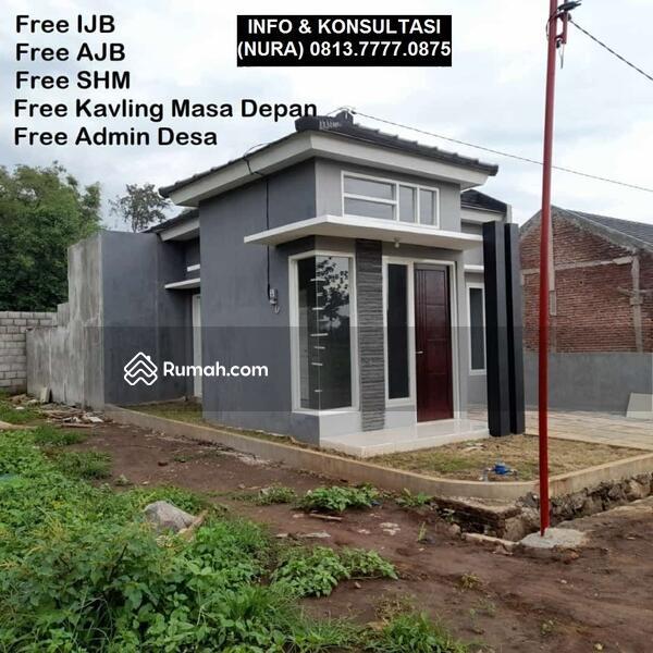 Rumah syariah murah di wedoro pandaan pasuruan  real progress 100 200 jutaan #102671787