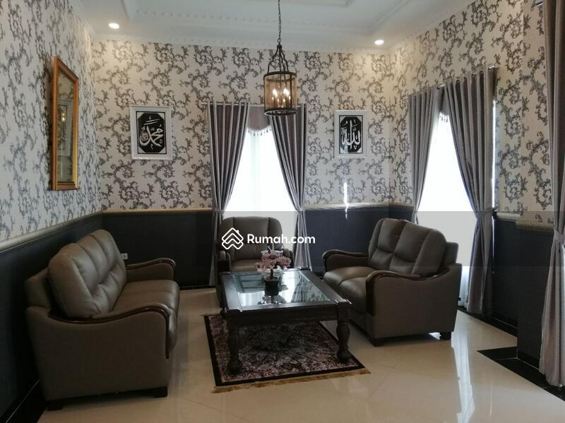 Rumah mewah harga murah di Lembang #102690215