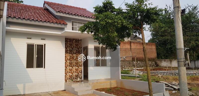 Rumah Siap Huni di Sawangan Depok Tanpa DP,  Cuma 5 Juta #106211067