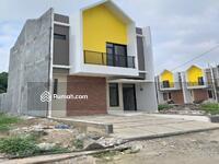 Dijual - Rumah di Katapang