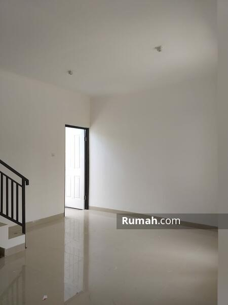 Rumah di Katapang #102703167