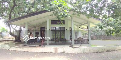 Dijual - 4 Bedrooms Rumah Jagakarsa, Jakarta Selatan, DKI Jakarta