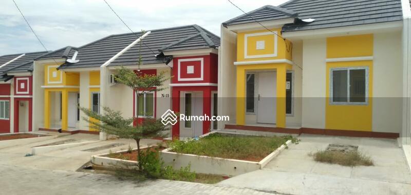Dijual Rumah Murah Di Bogor #102708487