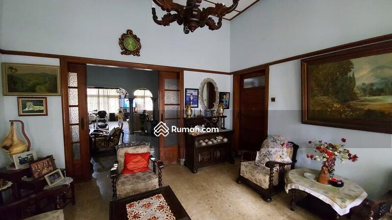 Rumah Strategis Area Jalan Ahmad Yani, 2menit ke IBCC Cafe Bali, cocok untuk kantor / tempat tinggal #102712253