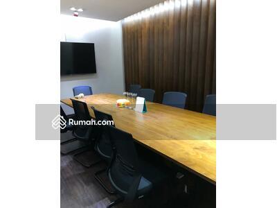 Dijual - Office 8