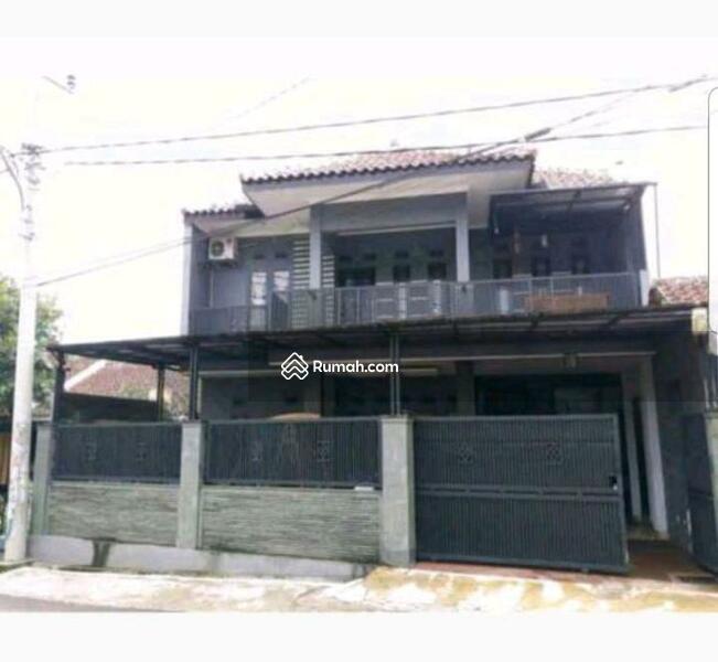 Rumah #102714937