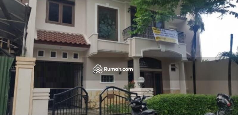 Villa Bukit Mas #102740669