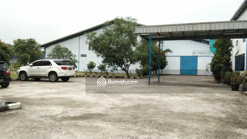 Jl Raya Jakarta Serang, Banten #102741015