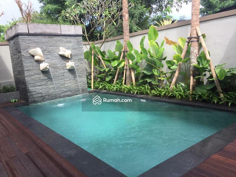 Taman Jimbaran Village Jl I Gusti Ngurah Rai Jimbaran Bali Jimbaran Jimbaran Bali 3 Kamar Tidur 220 M Vila Dijual Oleh Ady Dafa Rp 3 65 M 18209457