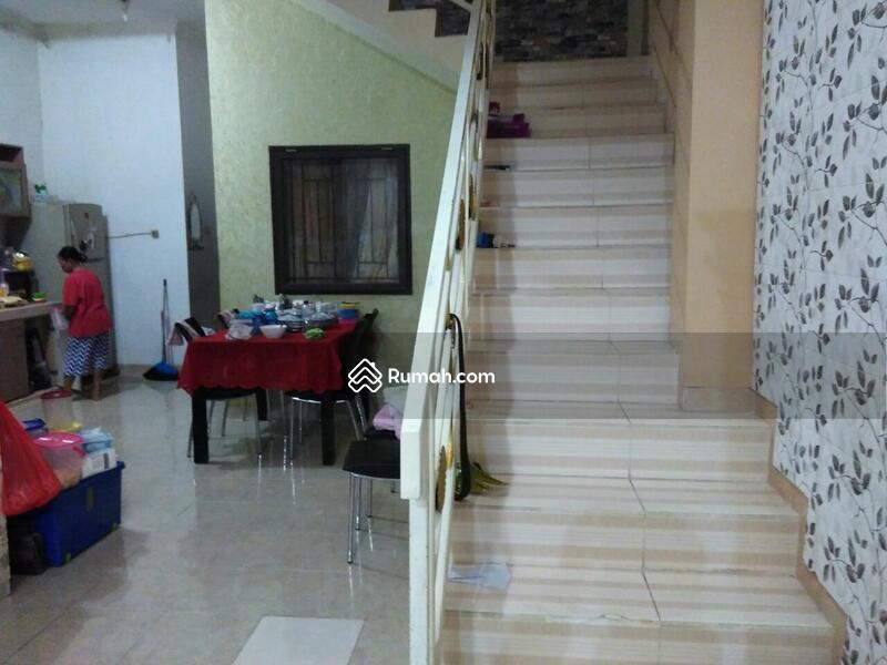 Dijual Cepat Rumah 1.5 Lantai di Cluster Verina Graha Raya #102766081