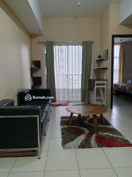 Apartemen Saveria #102767457