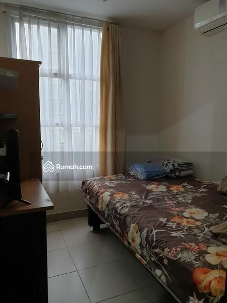 Apartemen Saveria #102767469