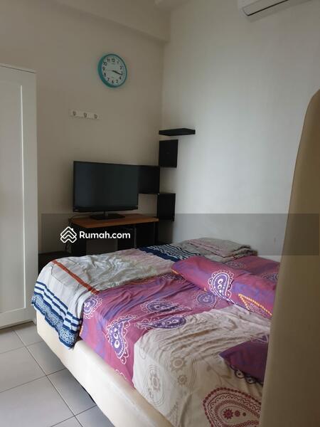 Apartemen Saveria #102767477