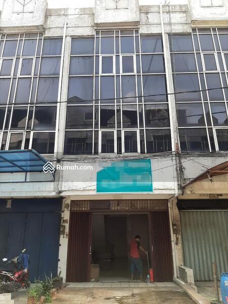 Rk Komplek Angke Megah #102782443