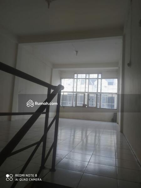 Rk Komplek Angke Megah #102782451